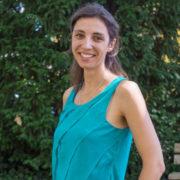 Carolin Klisch